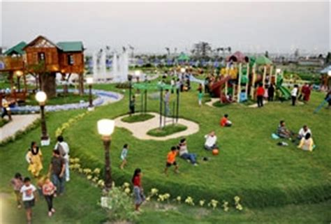 Cruise Hill Nurseries by Tourist Attractions In Kalimpong Kalimpong Tourist