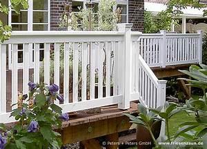 pin gel u00e4nder f u00fcr terrasse und balkon on pinterest With markise balkon mit ellie cashman tapete kaufen