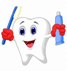 Wonders in toothbrush.   Dr. Nechupadam Dental Clinic
