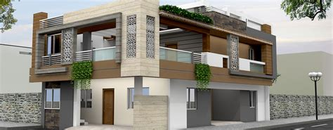 front elevation design ideas  architects  jaipur