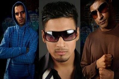 world  celebrity imran khan pakistani singer