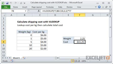net price calculator template net price calculator template images template design ideas