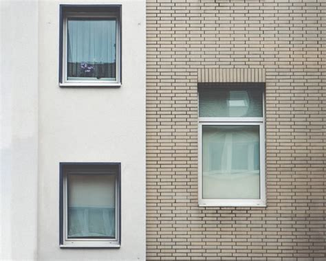 Can Awning Windows Be Used For Egress?