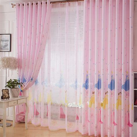 55 best bedroom curtains 2017 roundpulse