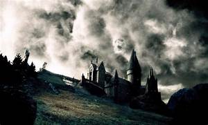Harry Potter and the Half-Blood Prince Picture 213