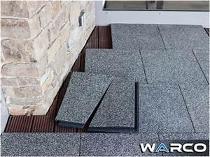 Warco Terrassenplatten Verlegen : 101 besten garten bilder auf pinterest schriftarten garten deko und gartenbrunnen ~ Markanthonyermac.com Haus und Dekorationen