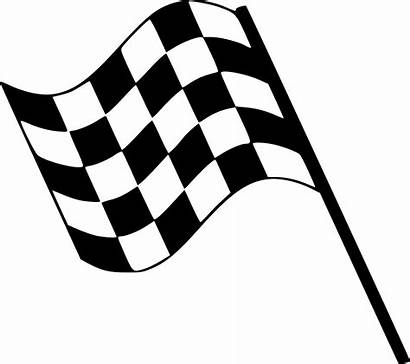 Ready Tools Inspired Flag Checkered Living