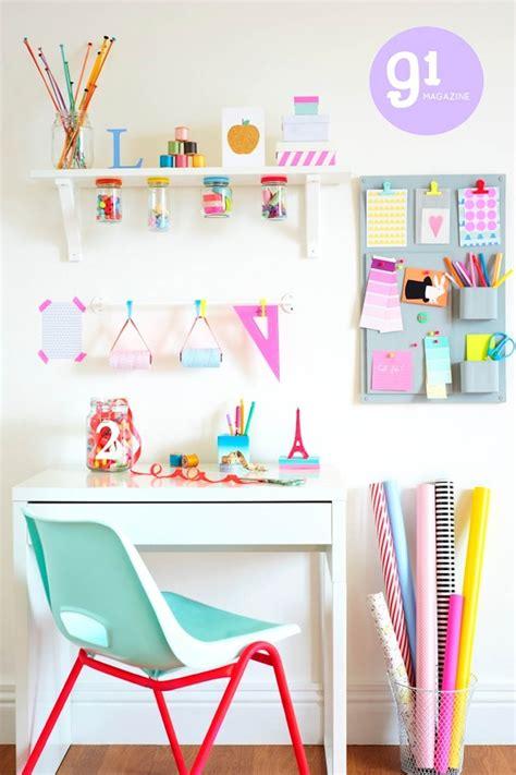 decoration de bureau des bureaux pour les enfants cocon de décoration le