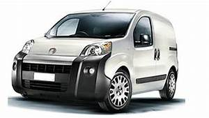 Fiat La Valette : fiat fiorino 2 fourgonnette ii 1 3 multijet 75 pack professional neuve diesel 4 portes la ~ Gottalentnigeria.com Avis de Voitures