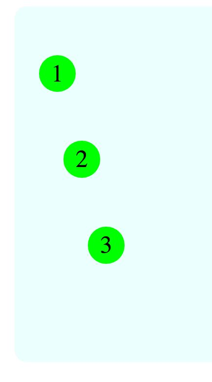 Div Absolute Position by Javascript Css Relative Position In Absolute Position