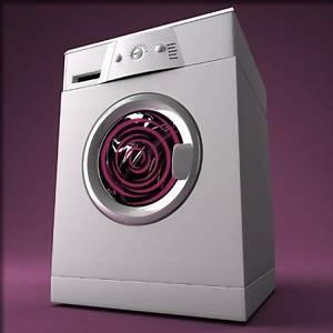 Siemens Waschmaschine Flusensieb Lässt Sich Nicht öffnen : 1 junge die hinterletzten eltern 1mio waschmaschinen r ckruf pottwalblog ~ Frokenaadalensverden.com Haus und Dekorationen
