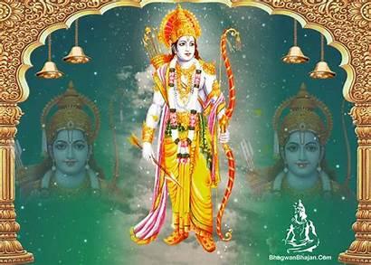 Ram Bhagwan Shree Wallpapers Bhagwanbhajan Shri Prabhu