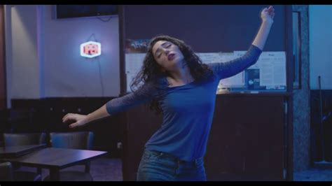 golshifteh farahani dancing  friends les deux amis youtube