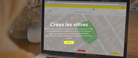 telecharger snapchat sur pc clubic