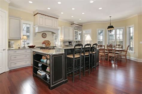 images end table with built in l 399 kitchen island ideas 2018