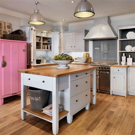 trend in kitchen cabinets 13 best blackened 2011 paint farrow and images on 8912