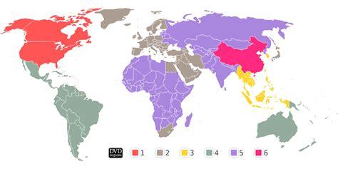 Carte Du Monde Gratuite Vectorielle by Dvd Carte Monde 183 Images Vectorielles Gratuites Sur Pixabay