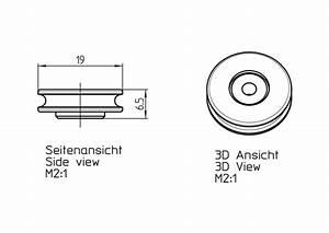 Duscholux Duschkabine Ersatzteile : rollenhalterset best nr 752166 duscholux schweiz ~ Watch28wear.com Haus und Dekorationen