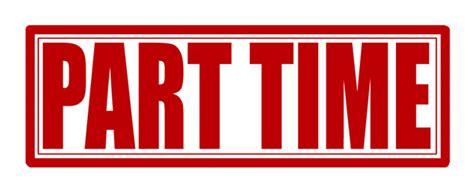 part time for งานค ย ข อม ลทำท บ านแบบ part time สำหร บคนท วไปและคนพ การ งานเสร มทำท บ านด วยค ย ข อม ล
