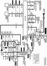 98 Ford Explorer Fuel Pump Wiring Diagram