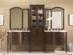 bathroom cabinets and vanities ideas antique sink bathroom vanity 6790
