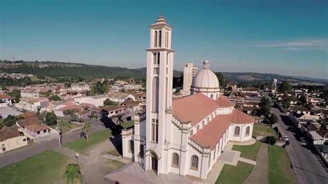 Conheça a Lapa Paraná. PAULO ASSUMPCAO - YouTube
