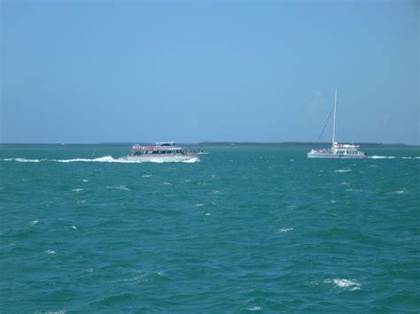Yankee Clipper Fishing Boat Key West by Mahi Mahi Shorebound Adventures