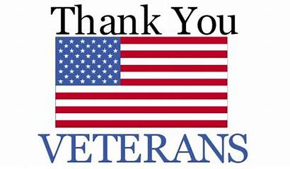 Veterans Thank Clipart Veteran Clip Happy Printable