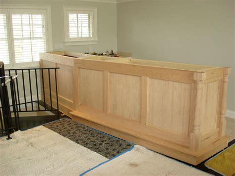 woodwork plans  build  bar  plans