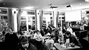 Wohnzimmer Bar Würzburg : 1550 wohnzimmer wuerzburg wohnzimmer bar ~ A.2002-acura-tl-radio.info Haus und Dekorationen