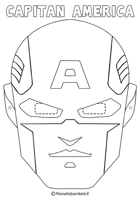 disegni da colorare dei supereroi da stare disegni supereroi da colorare e stare con disegni da