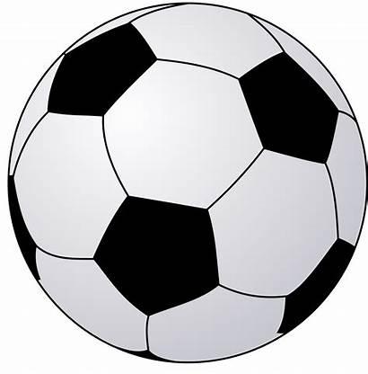 Ball Soccer Bola Futebol Desenho Transparent Imagens