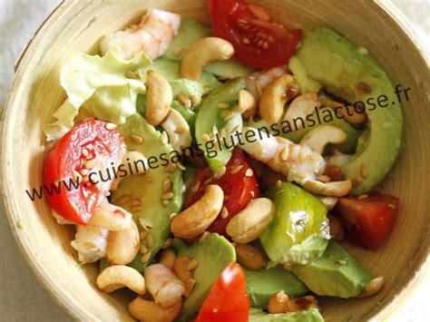 cuisine sans gluten sans lactose recettes de cuisine sans gluten et sans lactose 2