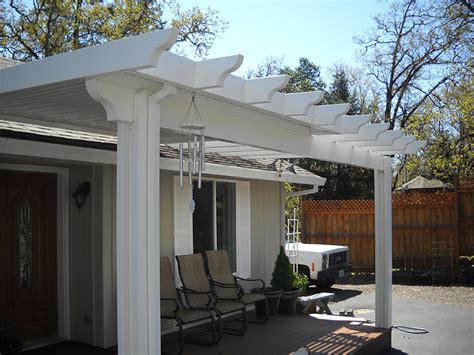 home pacific patio structures
