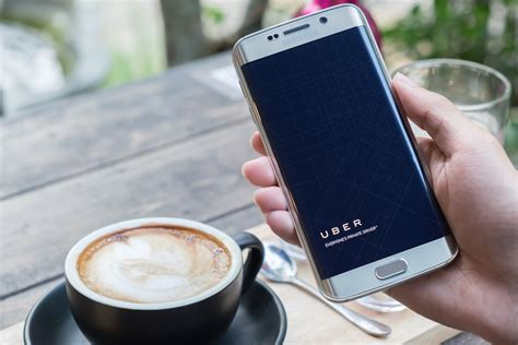 Free Uber Ride For Existing Users
