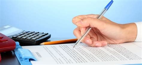 review  health reimbursement arrangement  plans