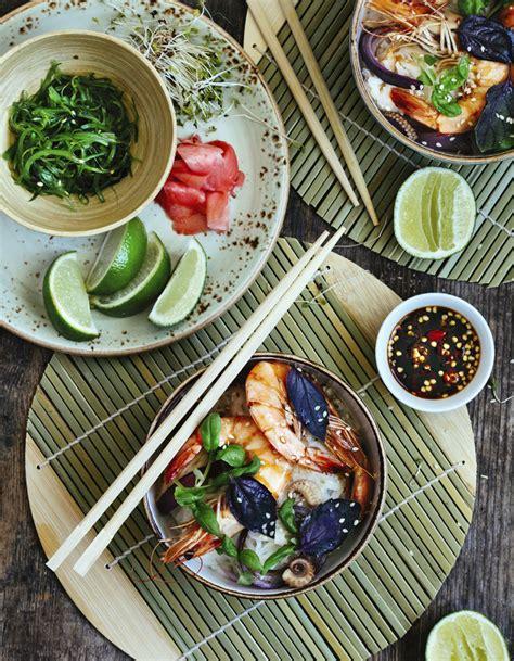 recette de cuisine sans sel aliments sans sel nos astuces pour cuisiner les aliments