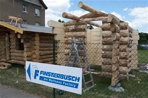 Holz Für Sauna : blockhaus holz als baustoff f r blockhaus sauna und gartenh user ~ Eleganceandgraceweddings.com Haus und Dekorationen