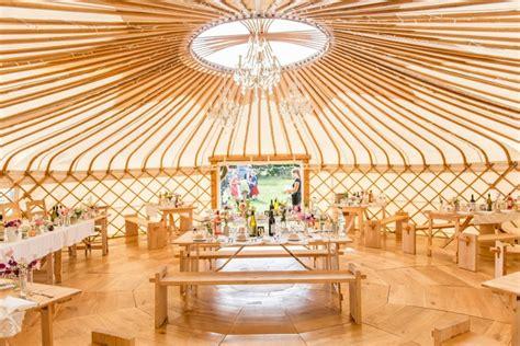 unique wedding venues  top  traditional venue ideas