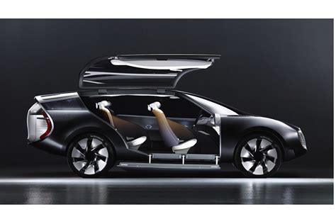 siege auto haut de gamme nouvelle voiture renault haut de gamme autocarswallpaper co