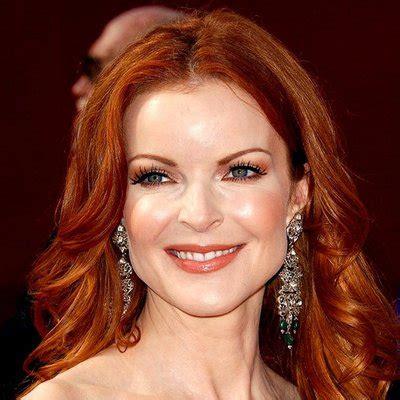modern cinema les rousses square city afficher le sujet top 10 des plus belles actrices rousses du cinema
