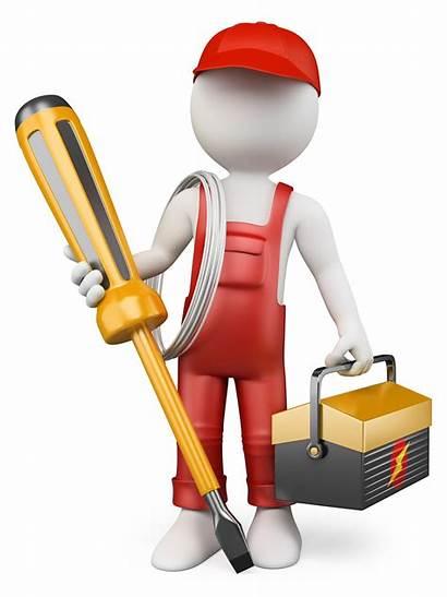 Maintenance Activities Planning Software Strategies Area Effective