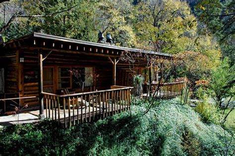 cabins in sedona 120 best weddings at orchard in sedona images on