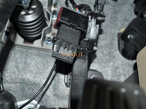 electronic throttle control 1995 mazda rx 7 electronic throttle control potent booster ii 6 drive electronic throttle controller ts 715 case for ford raptor f150 e350