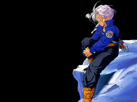 dragon ball  dragon ball  une ultime bataille en