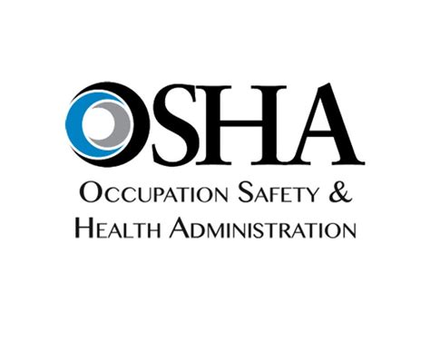 Osha Bathroom Breaks 2015 by Osha Issues Guidance On Restroom Access For Transgender