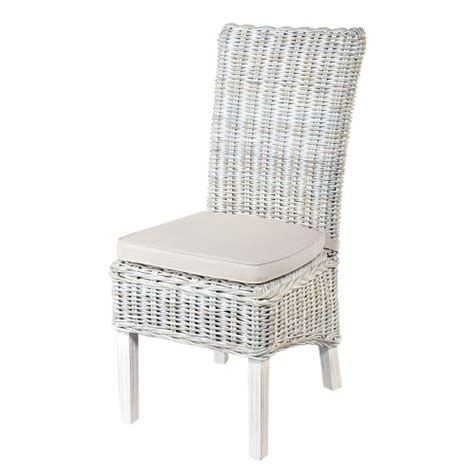 shabby chic wicker furniture finewood studios furniture ltd shabby chic rattan chair p150