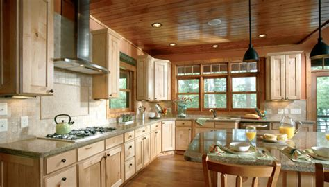Woodland Cabinetry  Usa  Kitchens And Baths Manufacturer