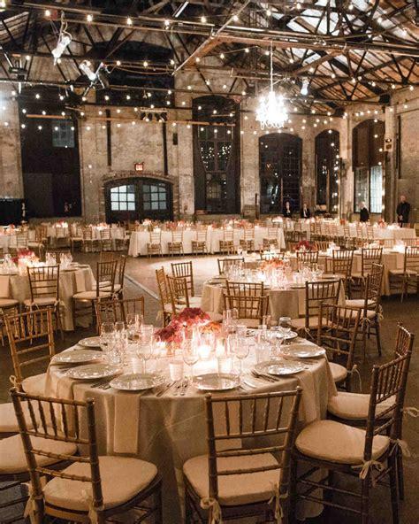york beach wedding venueswinter wedding venues