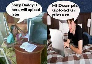 facebook joke - Funny pictures! Picture